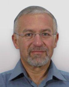 Доктор Давид Ландау