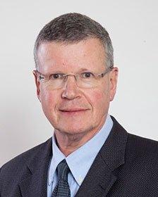 Профессор Исраэль Кремер