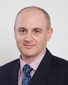 Доктор Ури Мaллер