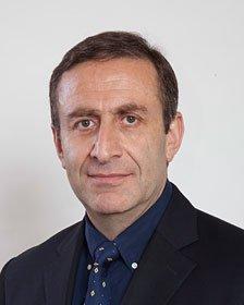 Доктор Габи Шемеш