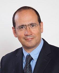 Доктор Йосеф Дуев